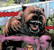 Lockjaw (Earth-616) from Realm of Kings Inhumans Vol 1 1 0001