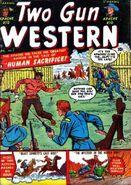 Two Gun Western Vol 1 7