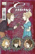 Emma Vol 1 3