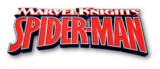Marvel Knights Spider-Man Logo