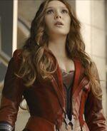 Wanda Maximoff (Earth-199999) from Avengers- Age of Ultron 002