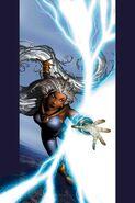 Ultimate X-Men Vol 1 26 Textless
