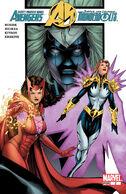 Avengersthunderbolts 2