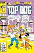 Top Dog Vol 1 13