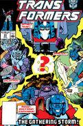 Transformers Vol 1 69