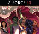 A-Force Vol 2 10