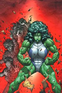 Avengers Vol 3 73 Textless