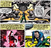 Owen Reece (Earth-616) from Fantastic Four Vol 1 20 002