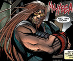 Scott Summers (Earth-51518) from Age of Apocalypse Vol 2 1 0001