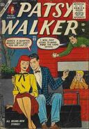 Patsy Walker Vol 1 65