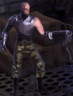 Reavers (Earth-TRN258) from Marvel Heroes (video game) 0001