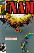 The 'Nam Vol 1 59