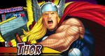 Thor Odinson (Earth-TRN335) from Marvel Super Heroes 3D Grandmaster's Challenge 0001