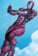 Virginia Potts (Earth-616) from Superior Iron Man Vol 1 9 001