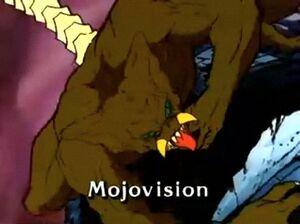X-Men- The Animated Series Season 2 11