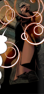 Alexander Summers (Earth-26111) from Uncanny Avengers Vol 1 8AU 0002
