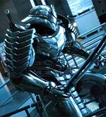 Yashida (Earth-10005) from The Wolverine (film) 002