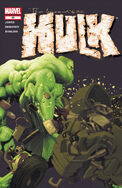 Incredible Hulk Vol 2 48