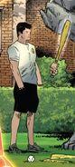 Julian Keller (Earth-616) X-Men Vol 4 13