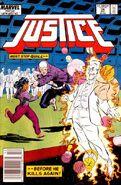 Justice Vol 2 26