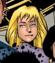 Sally Blevins (Earth-8545) from Exiles Vol 1 20 0001