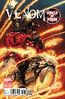 Venom Vol 2 13 Walt Simonson Variant