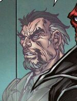 Aleksander Lukin (Earth-9021) from What If? House of M Vol 1 1 0001