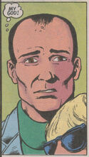 Thomas Lennox (Earth-616) from X-Men Archives Featuring Captain Britain Vol 1 3 0001
