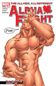 Alpha Flight Vol 3 2