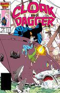Cloak and Dagger Vol 2 7