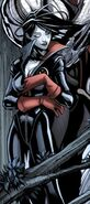 Neena Thurman (Earth-616) from Cable and X-Force Vol 1 15