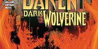 Daken: Dark Wolverine Vol 1 21