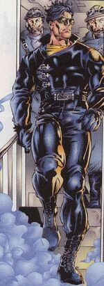 Lancelot (Euromind) (Earth-616) from Europa Vo 1 0