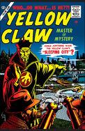 Yellow Claw Vol 1 3