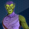 Nmarvel-greengoblinclassic