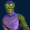 GreenGoblin2 0
