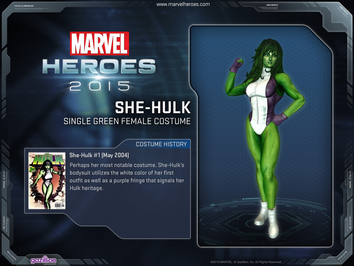 Marvel Heroes 2015 [PC] - Page 2 Latest?cb=20150319195735
