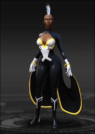 stormcostumes marvel heroes wiki