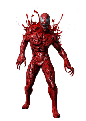Carnage Team Up Marvel Heroes Wiki Fandom Powered By Wikia