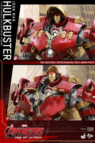 File:Hulkbuster Hot Toys 23.jpg