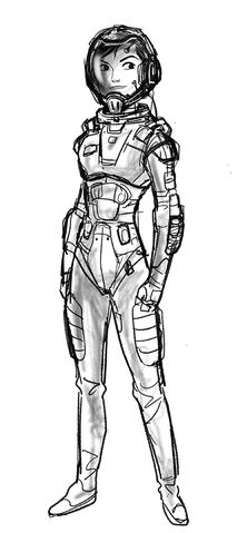 File:Abigail Concept Art 01.jpg