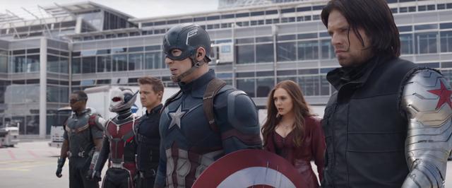 File:Captain America Civil War 100.png