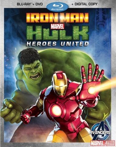 File:Iron Man & Hulk Heroes United.jpg