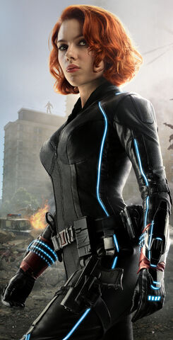 File:Widow AOU Cropped.jpg