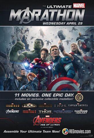 File:Marvel Cinematic Universe-Marathon-poster.jpg