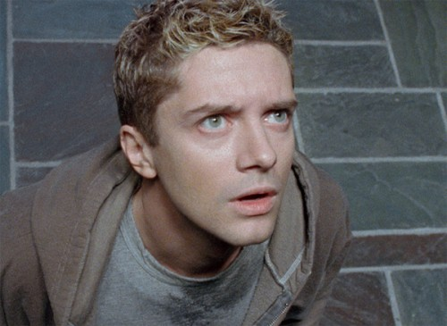 File:Spiderman 3 movie image topher grace.jpg