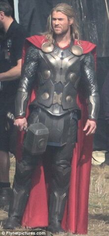 File:Thor 4.jpg