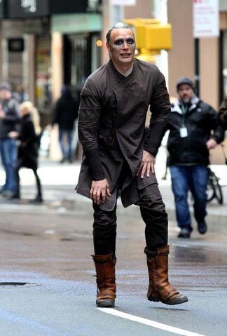 File:Doctor Strange Filming 54.jpg