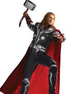 TheAvengers Thor2