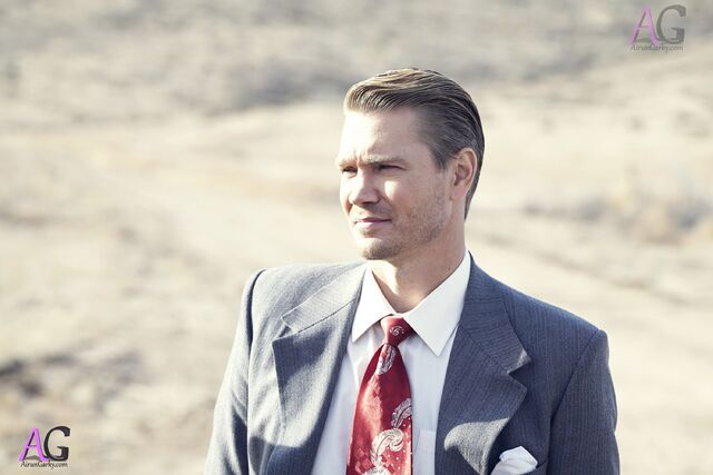 File:Agent Carter AirunGarky com 2x09-05.jpg